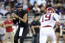 how to watch tcu at ou game time tv online streaming etc