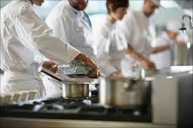 Italian Chef Decor Kitchen Room Magnificent Fat Chef Curtains Italian Chef Kitchen