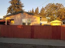 314 best fencing images on 1600 83rd ave oakland ca 94621