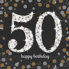 50th birthday decorations 50th birthday decorations party supplies