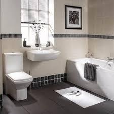 vintage black and white bathroom ideas get elegance with black and white bathroom wall decor designs