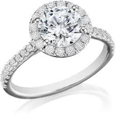 Kay Jewelers Wedding Rings by Wedding Rings Kay Jewelers Engagement Rings Bc Clark Pray For