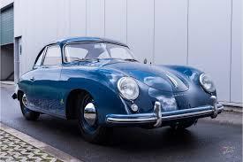 porsche 356 1952 porsche 356 pre a 1500 u2013 classic car service