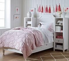 Kid Bedroom Furniture Kids Bedroom Furniture Sets U0026 Kids Furniture Sets Pottery Barn Kids