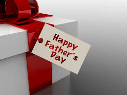 happy fathers day gifts s day gift ideas give me mora