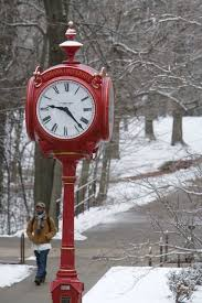 Indiana travel clock images Indiana university accepted to the class of 2018 november 6 2013 jpg