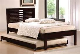 Modern Single Bedroom Designs Single Bed Frame Captivating Bathroom Accessories Painting On