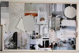 Home Design Mood Board Moodboard Decorator U0027s Notebook Blog