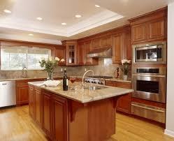 Kitchen  Best Paint Color For Kitchen With Dark Cabinets Orange - Bronze kitchen cabinet hardware