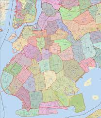 Chicago Zip Codes Map by Map Of Brooklyn Zip Codes Zip Code Map