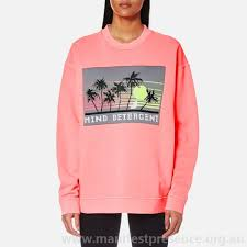 sweatshirts women u0027s clothes men u0027s clothing women u0027s shoes