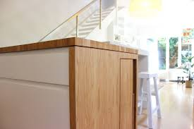 bespoke kitchen islands bondi kitchens bespoke kitchen island