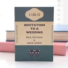 wedding invitations galway wedding invitations galway city wedding ideas