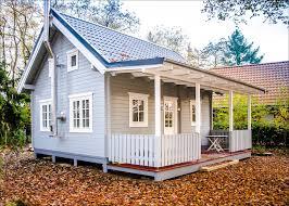 Haus Kaufen Kosten 20 Bilder Haus Bauen Kosten Annsbabygifts Com