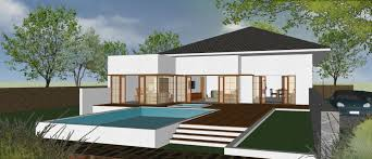 home plan homeplansindia house plans home plans small house plan