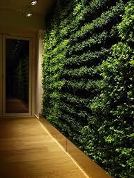 Best Vertical Gardens Images On Pinterest Vertical Gardens - Wall garden design