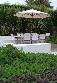 252 best garden ideas images on pinterest gardens landscaping