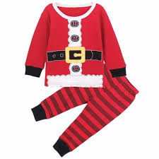 baby boy christmas gifts christmas gift ideas