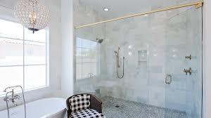 master bathroom reveal u003e part 2 u2013