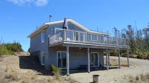 Homes For Sale In Nova Scotia by Marie Joseph Real Estate Homes For Sale Homeworksrealty Ca