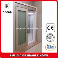 Mirrored Barn Door by Mirrored Barn Doors For Sale Vanity Decoration