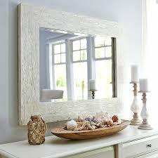 bathroom mirrors pier one bathroom mirrors pier one mirror pier 1 imports bathroom mirrors