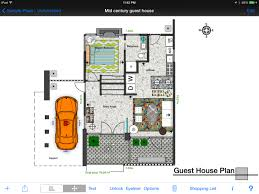 7 best home decorating apps interior design iphone apps