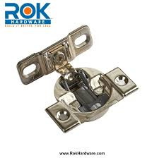 self closing kitchen cabinet hinges self closing cabinet hinges soft close cabinet hinges installation