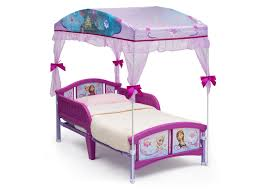 Childrens Bedroom Bench Paw Patrol Delta Childrens Products Wood Toddler Bed Loversiq