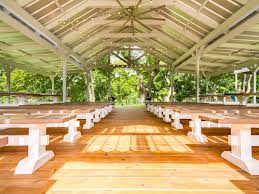 100 Wedding Ideas Venues U0026 by Waterfront Home And Wedding Venue On The Be Vrbo