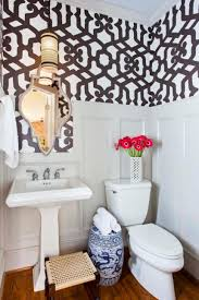 ral colours igp powder usa english interior design powderroom with