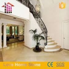 china stairs and baluster suppliers buy discount stairs and