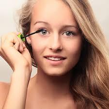makeup classes in ohio makeup lesson mitchell s salon day spa cincinnati ohio