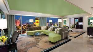washington dc suites hotels 2 bedroom bedroom hotels 2 bedroom suites and hotels 2 bedroom suites in