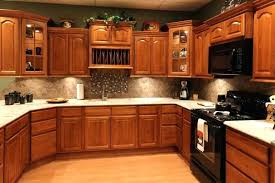 in stock kitchen cabinets lowes kitchen cabinets in stock medium size of kitchen kitchen