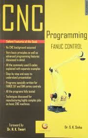 Cnc Programmer Job Description Buy Cnc Programming Book Online At Low Prices In India Cnc