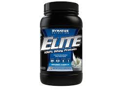 Dymatize Elite Whey 10 Lbs dymatize elite whey