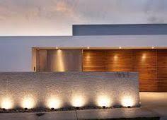 exterior wall design image result for boundary wall design boundary wall pinterest