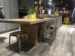 kitchen island bar height kitchen kitchen island with table extension wood countertop bar