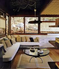 design your own home home design ideas home interior design