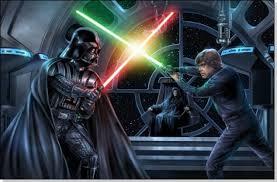 Star Wars Light Saver Epicstream