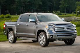 cummins toyota 2017 toyota tundra cummins diesel 12921 2017 cars wallpaper