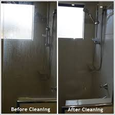 Cleaning Soap Scum From Glass Shower Doors Cleaning Soap Scum From Glass Shower Doors Womenofpower Info