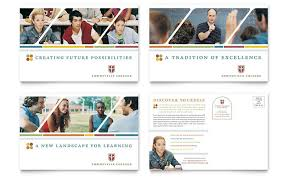 doc 10001344 sample college brochure u2013 college brochure template
