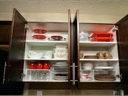 cheap ways to organize kitchen cabinets best way to organize pantry organize your pantry organize kitchen