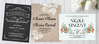 wedding invitations affordable affordable wedding invitations buffalo ny hoopla house