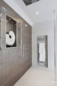 10 best beautiful bathrooms images on pinterest james d u0027arcy