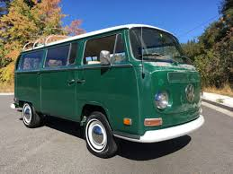 1970 deluxe 7 seater original paint for sale photos technical