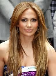 Light Golden Blonde Hair Color New Hairstyle 2014 Medium Golden Blonde Hair Dye Images