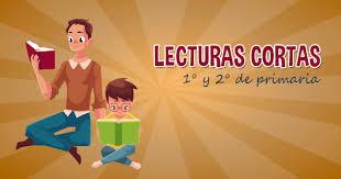 colombia libro de lectura grado 6 lecturas cortas y lecturas rápidas para 1º y 2º de primaria
